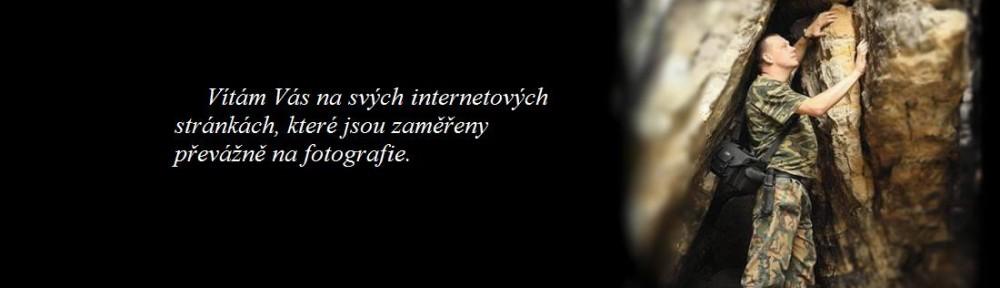 Jiří Vaněrek